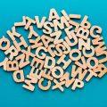 Font Awesome 5|いろんなアイコンが使えるWEBアイコンフォント