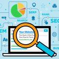 WordPress|サイトのタイトルとキャッチフレーズの設定方法