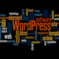 WordPress|get_the_category()を理解したい