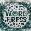 WordPress|投稿や固定ページ、カテゴリのスラッグやIDを確認する方法