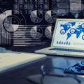 WordPressのリニューアル|データベースのドメインを変換する方法